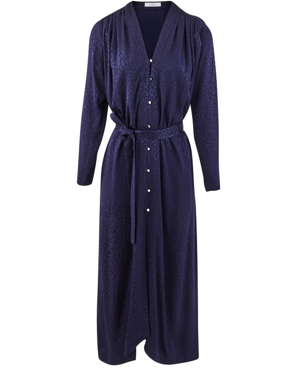 ROSEANNAMercy dress
