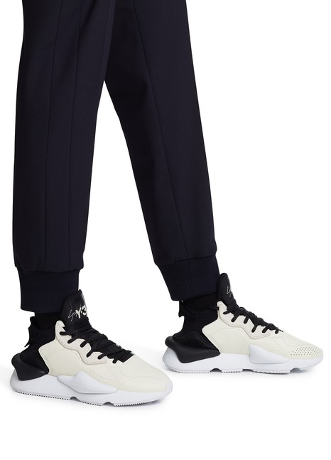 adidas Y-3Kaiwa trainers