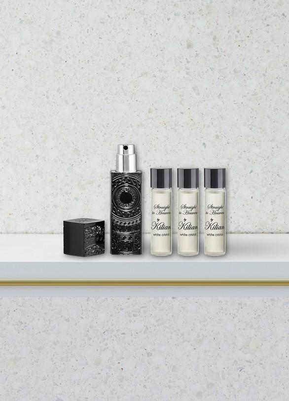 Kilian Travel Spray Straight to Heaven, white cristal 30 ml