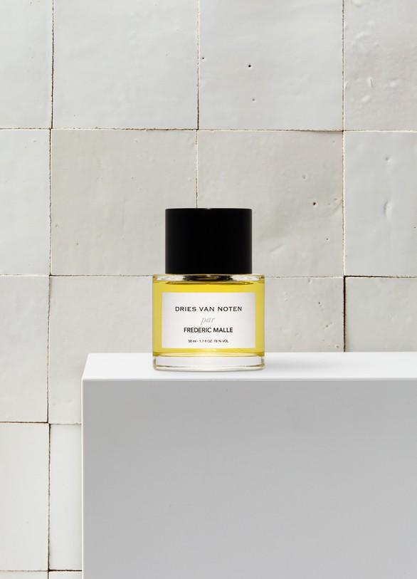 Editions De Parfums Frederic MalleParfum Dries van noten 50 ml