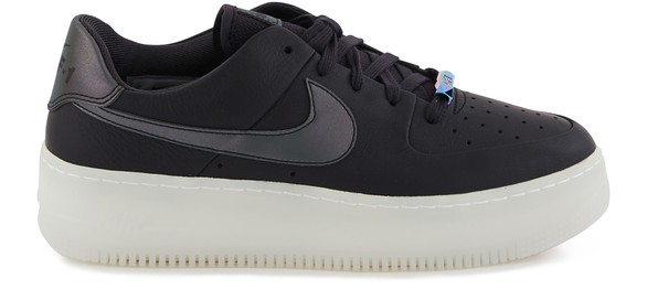 NIKE Air Force 1 Sage Low LX trainers