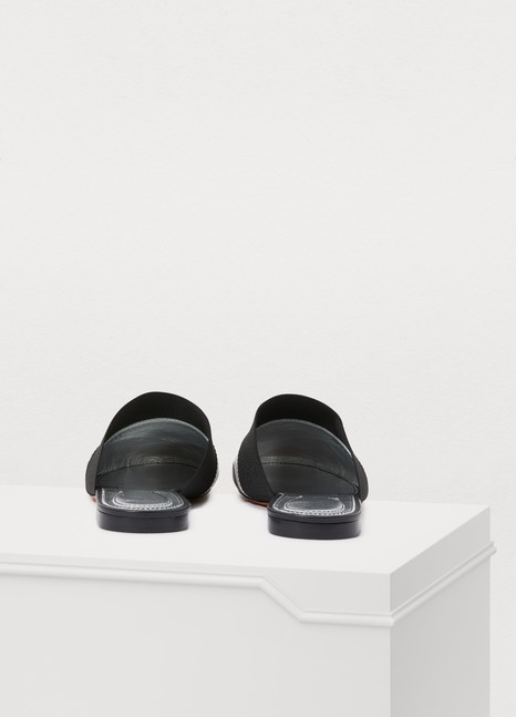 GivenchyBedford mules