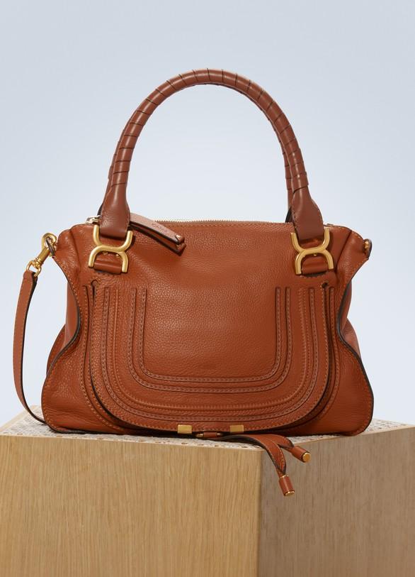 ChloéMarcie handbag