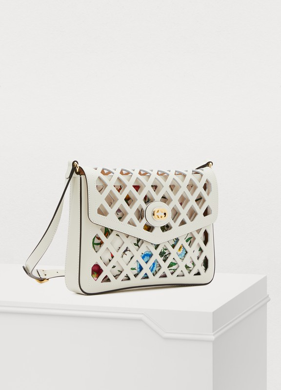 Gucci femme   Mode luxe et contemporaine   24 Sèvres caa2484f955