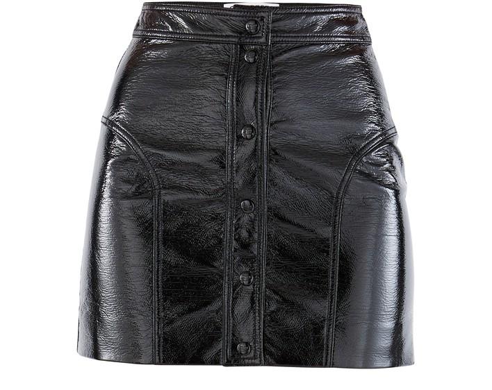crazy price nice cheap exclusive range COURREGES Femme   Mode luxe et contemporaine   24S