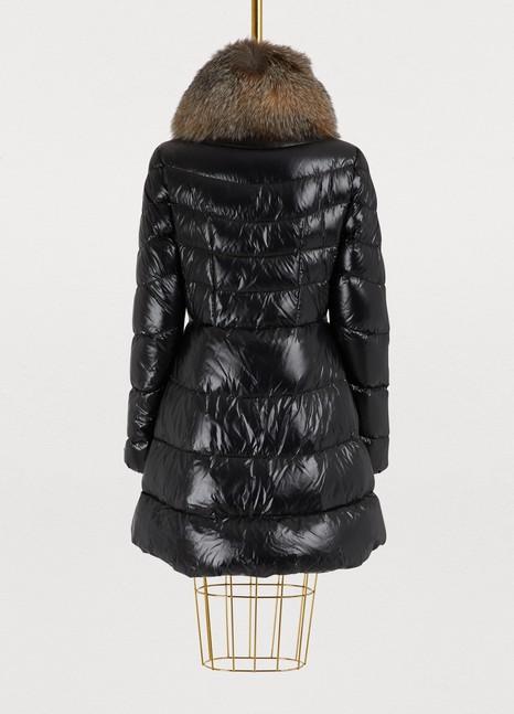bfd027524 Mirielon jacket