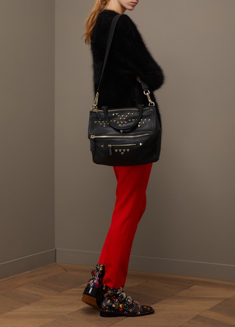 GivenchySac porté croisé Pandora médium