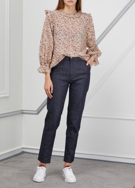 DoenFleur blouse