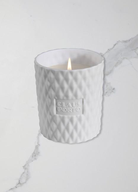 CLAUS PORTODeco Candle 270 g