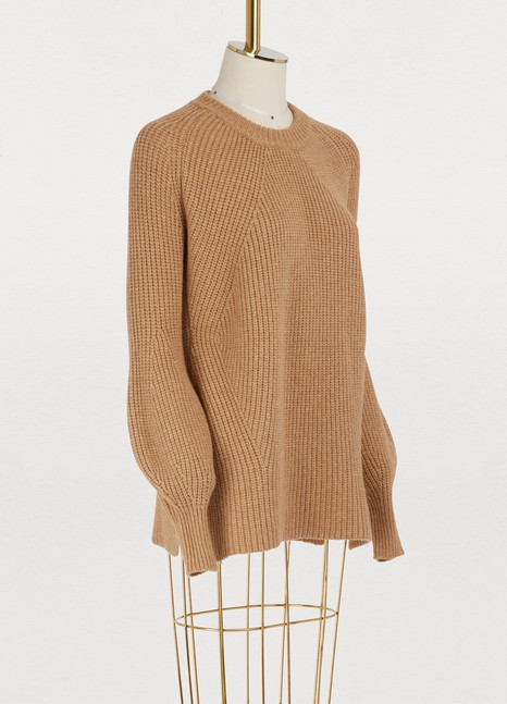 Roberto CollinaOversized sweater