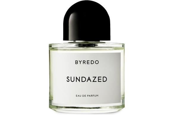 BYREDOSundazed Eau de parfum 100 ml