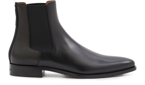 GIVENCHYDallas Chelsea boot