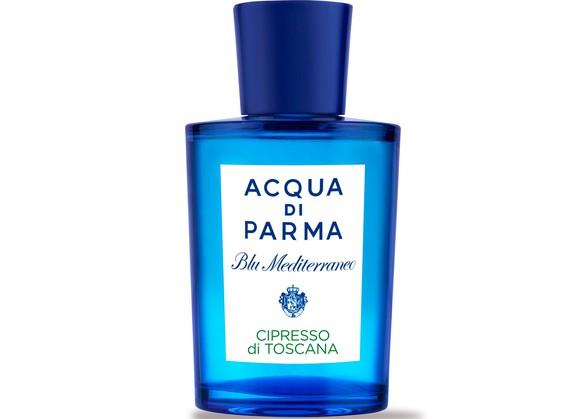 ACQUA DI PARMACipresso Di Toscana eau de toilette 75 ml