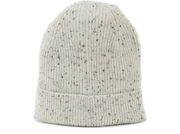 ISABEL MARANTChilton hat