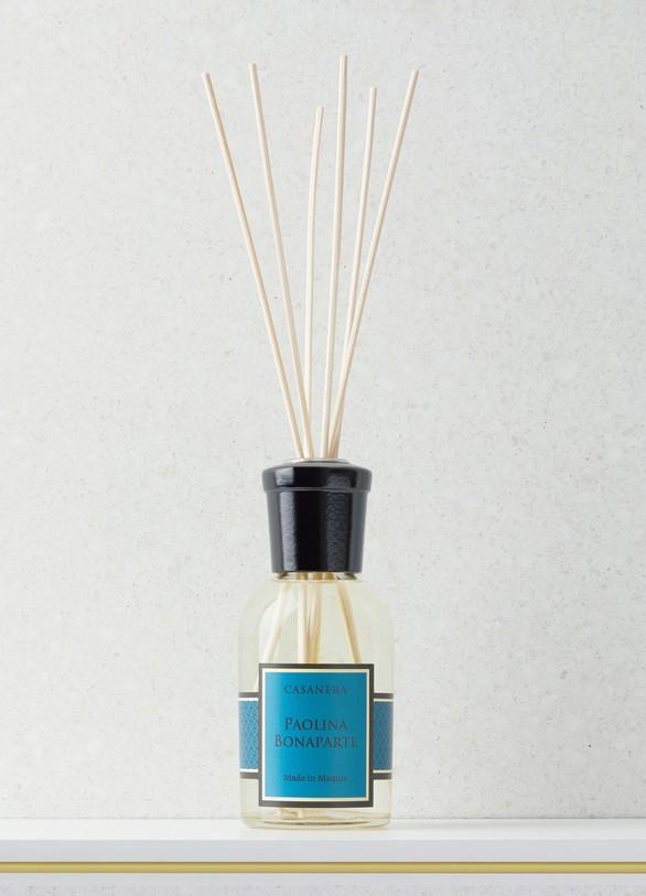 CasaneraPaolina Bonaparte Diffuser 250 ml