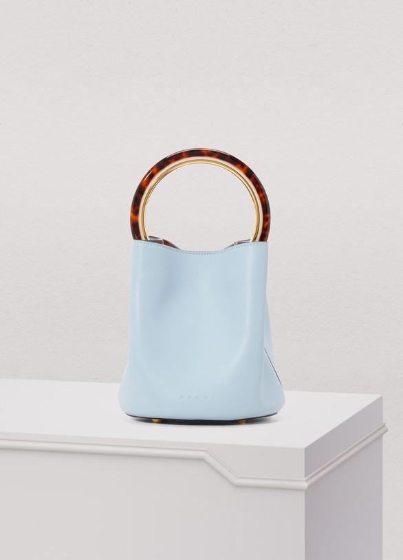 MarniPannier bag