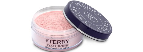 BY TERRYPoudre tintée Hyaluronic Hydra 10g