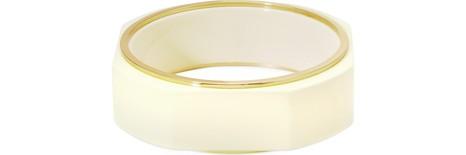 OBJET SINGULIERGeometric bracelet