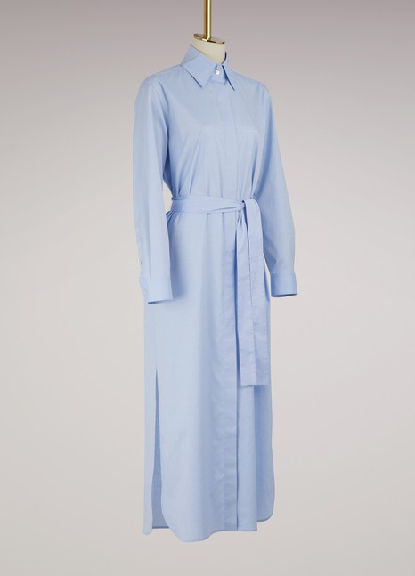 The Row Robe Lira
