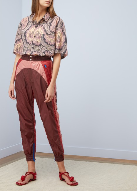 Isabel MarantRaruso pants