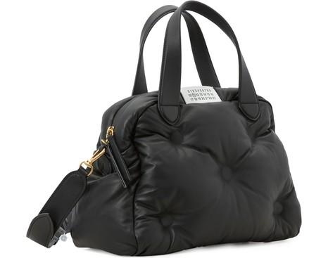 MAISON MARGIELAGlam Slam handbag
