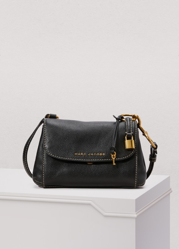 Marc Jacobs Sac The Mini Boho Grind