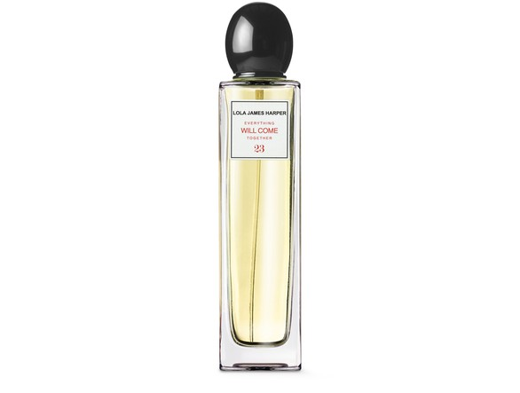 LOLA JAMES HARPEREverything Will Come Together Eau de toilette  100 ml
