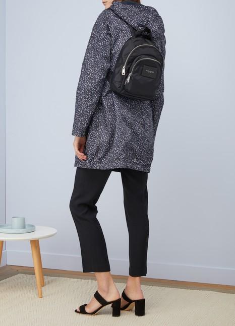 Marc JacobsSac à dos  Mini Double Zip