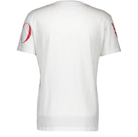 VALENTINONew Logo T-shirt