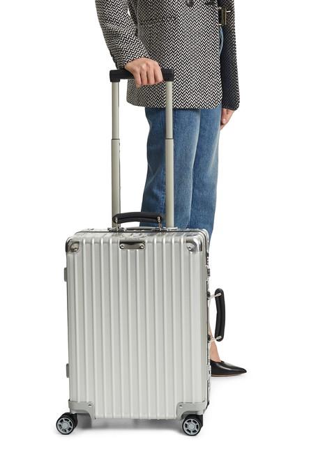 RIMOWAClassic Cabin suitcase