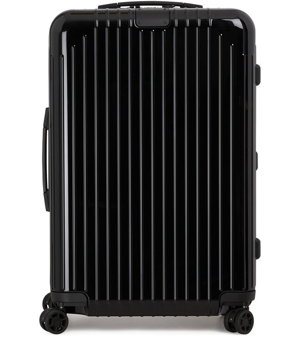 RIMOWAEssential Lite Check-In M luggage