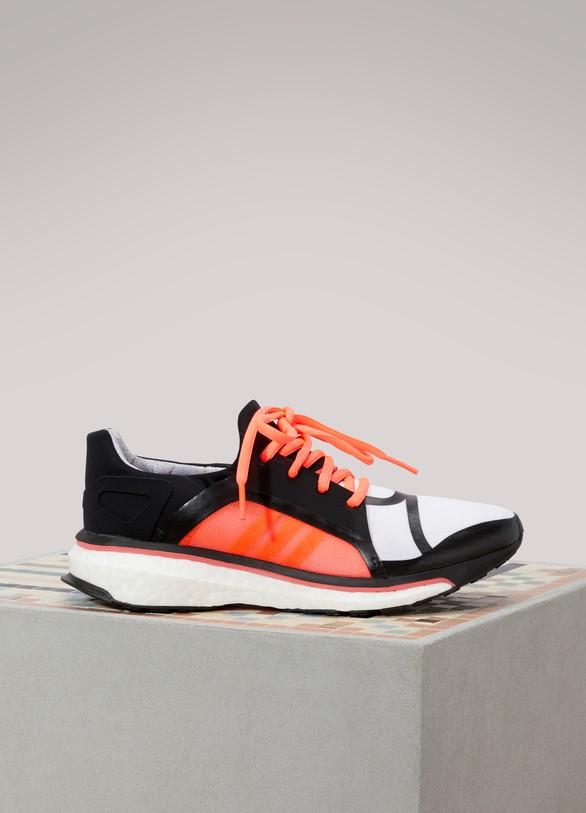 adidas by Stella McCartneyEnergy Boost trainers