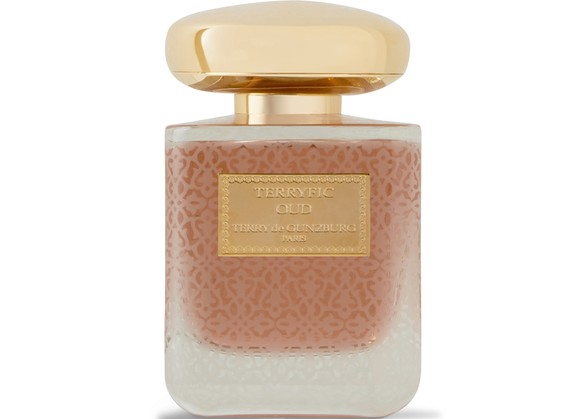 BY TERRYTerryfic Oud L'eau Eau de Parfum 100 ml