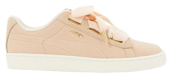 PUMAHeart sneakers