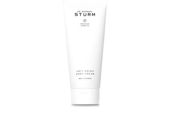 DR BARBARA STURMAnti-Aging Body Cream 200 ml