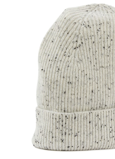 ISABEL MARANT Chilton hat