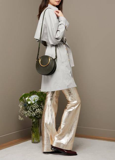 CHLOEPixie handbag