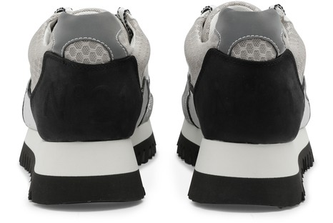 N 21 Gymnic sneakers