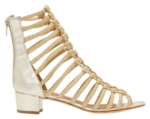 SOLOVIEREHelene sandals