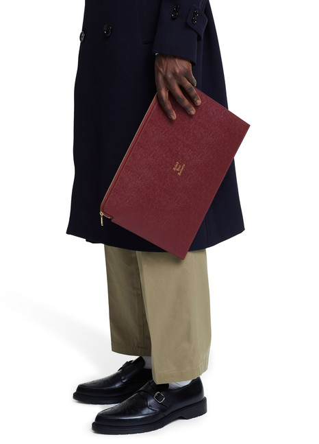 CELINEUnlock Your Fantasies' briefcase