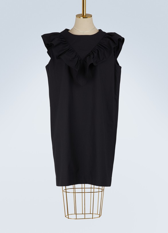 Atlantique AscoliVendredi dress
