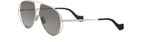 LOEWEPilot sunglasses