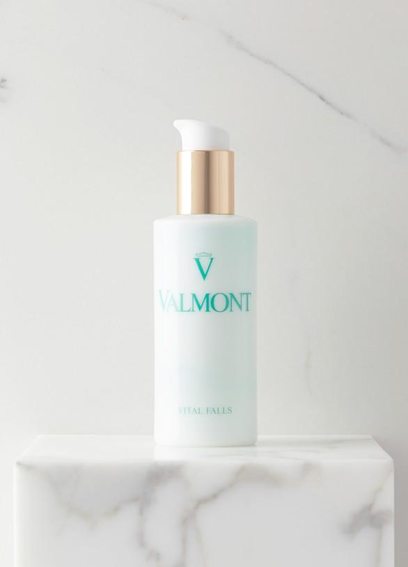 ValmontTonique vivifiant Vital Falls 125 ml