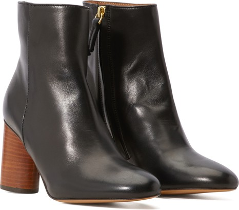 JEROME DREYFUSSPatricia ankle boots