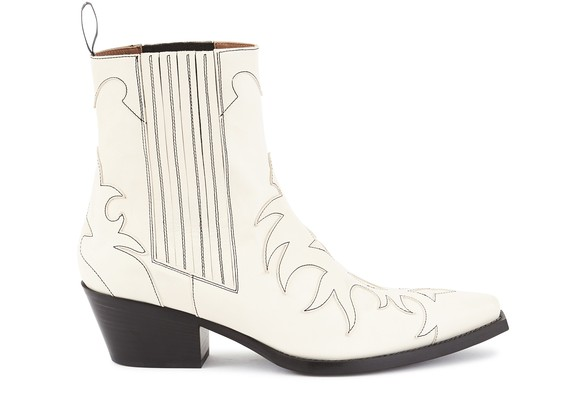 SARTOREFlamme ankle boots
