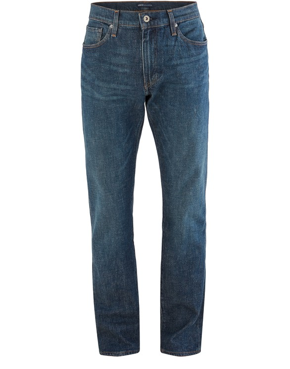 LEVI'S MADE & CRAFTED511 Marfa jeans