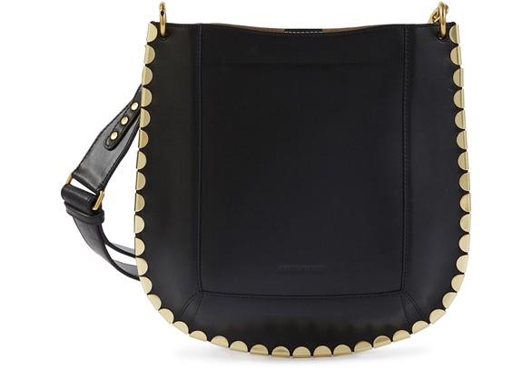 ISABEL MARANTOskan New shoulder bag