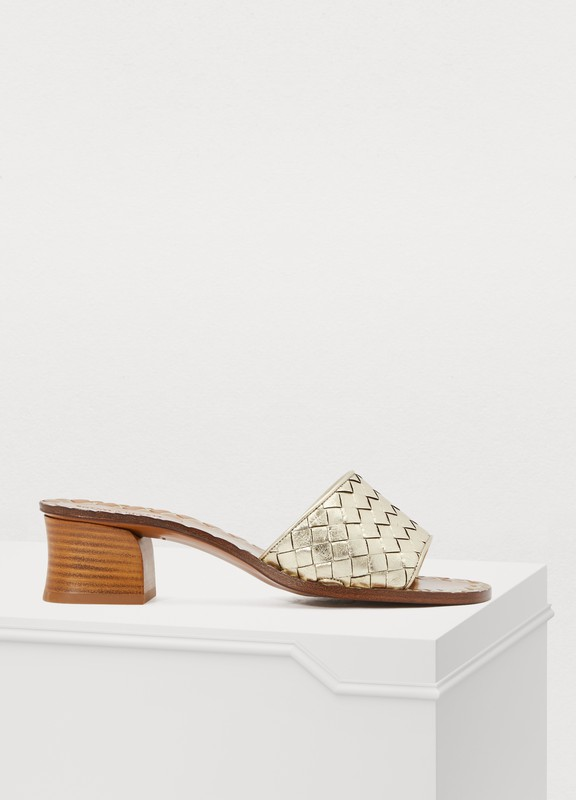 a68767a22fc6 Bottega Veneta Shoes women s