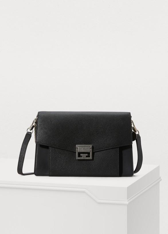 9c783c2dbfb4 Givenchy. Givenchy GV3 medium shoulder bag