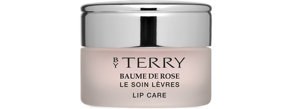 BY TERRY Baume de Rose nourishing lip balm 10 g